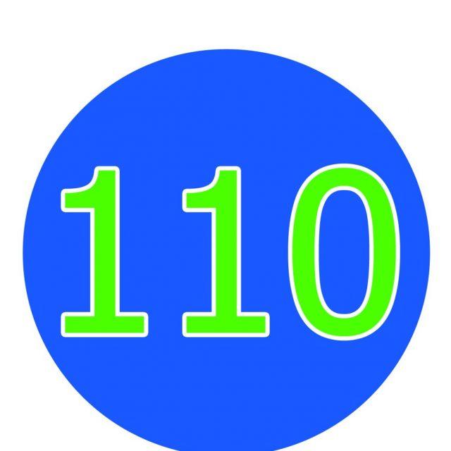 Factor 110